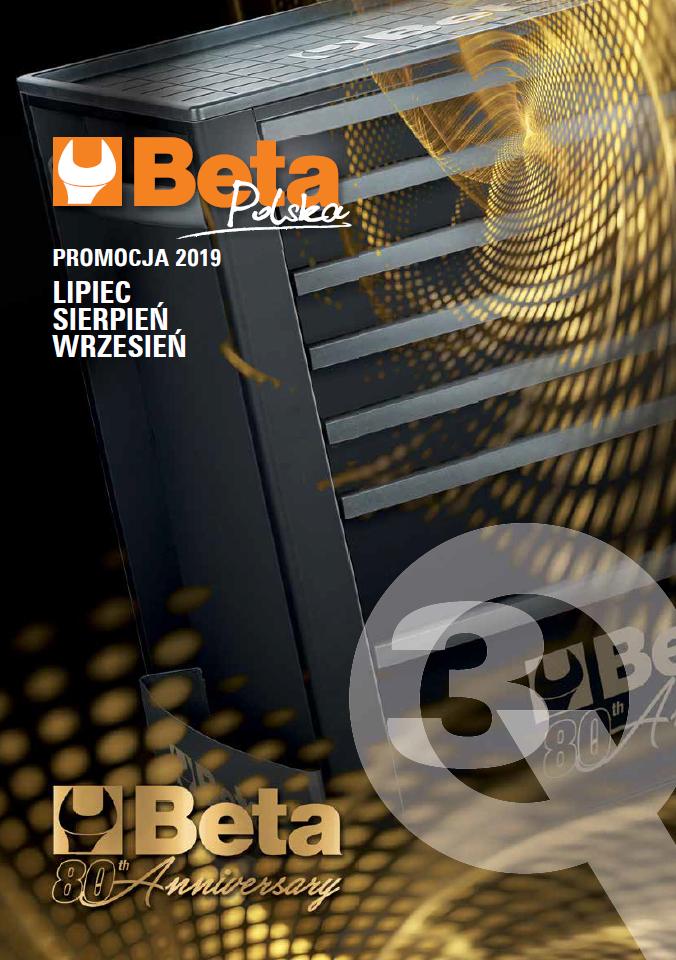 Beta Q3 N 2019